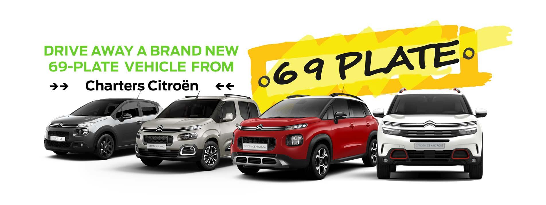 69-plate-citroen-cars-vans-for-sale-aldershot-m-sli