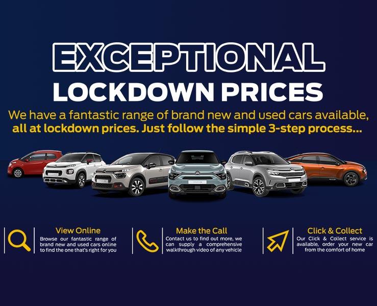 aldershot-citroen-car-lockdown-prices-2021-goo