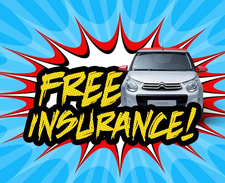 c1-free-insurance-offer-goo