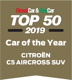 c5-aircross-car-of-the-year-2019