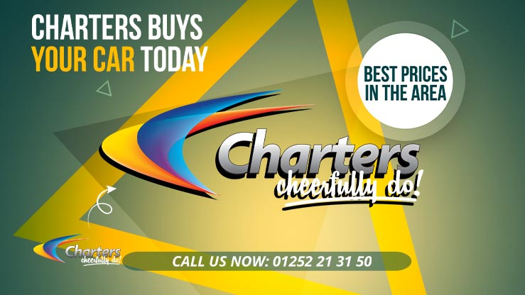 charters-citroen-buys-any-car-today-c-an