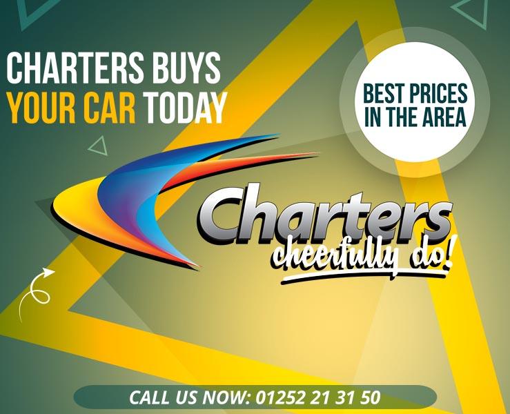 charters-citroen-buys-any-car-today-c-goo