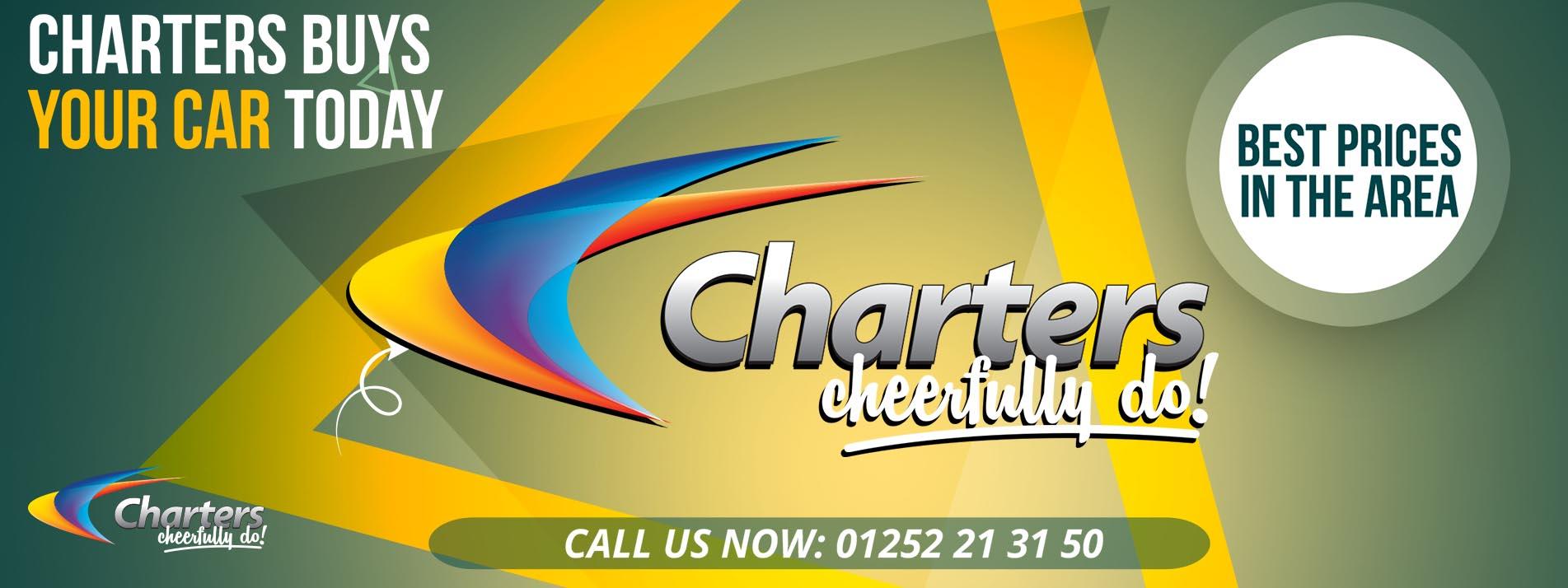 charters-citroen-buys-any-car-today-c-m-sli