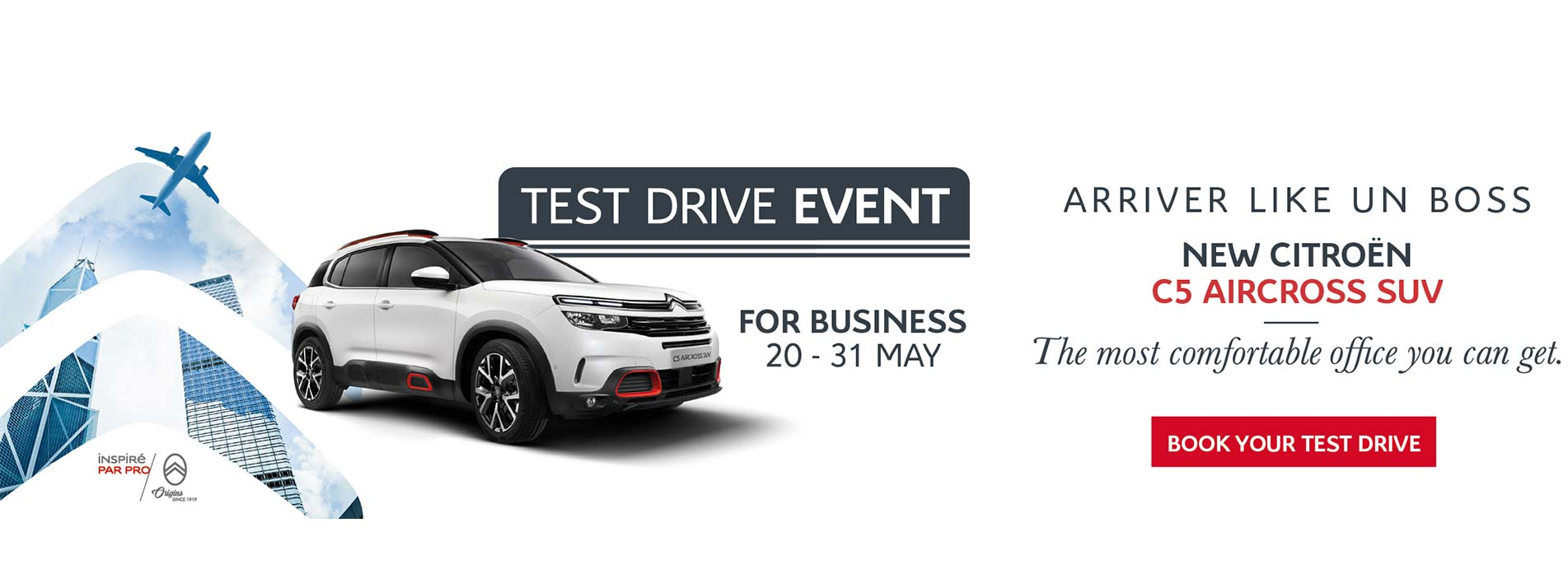 citroen-c5-aircross-business-test-drive-event-aldershot-m-sli