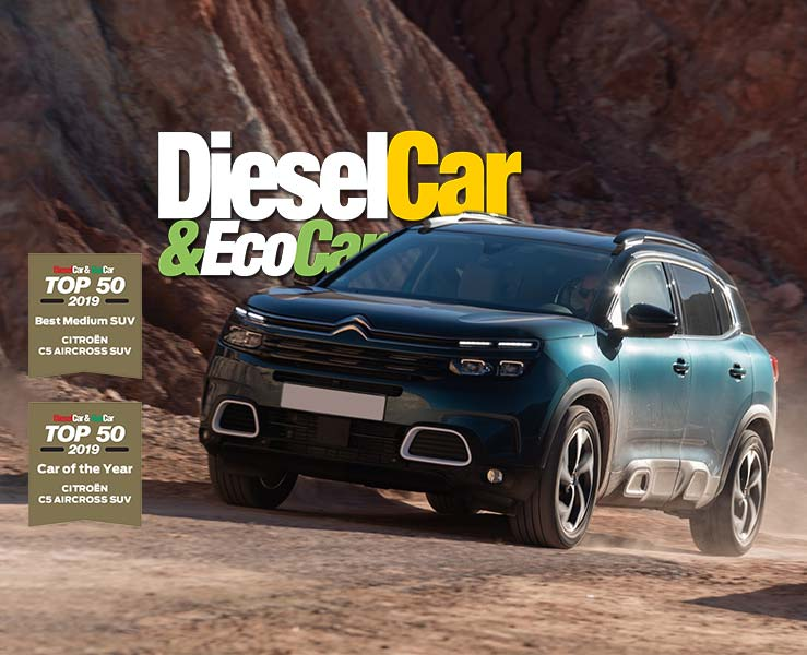 citroen-c5-aircross-car-of-the-year-2019-dieselcar-magazine-goo