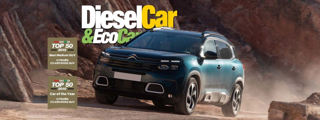 citroen-c5-aircross-car-of-the-year-2019-dieselcar-magazine-m-sli