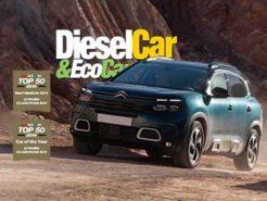 citroen-c5-aircross-car-of-the-year-2019-dieselcar-magazine-nwn