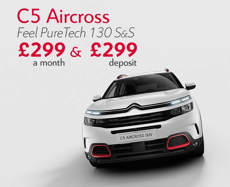 citroen-c5-aircross-elect-3-pcp-finance-299-deposit-299-monthly-goo