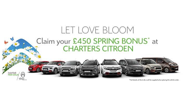 citroen-let-love-bloom-450-bonus-on-new-car-sales-an
