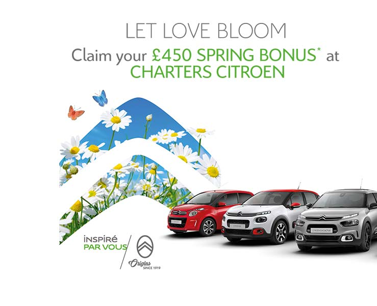 citroen-let-love-bloom-450-bonus-on-new-car-sales-goo