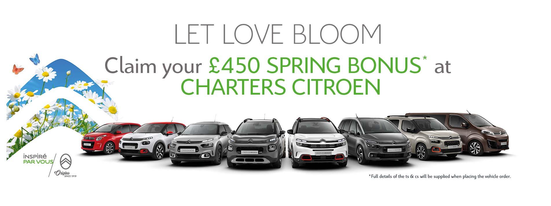 citroen-let-love-bloom-450-bonus-on-new-car-sales-m-sli