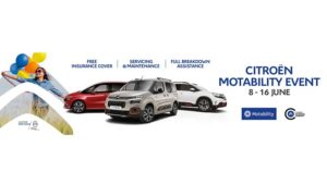 citroen-motability-event-june-2019-an