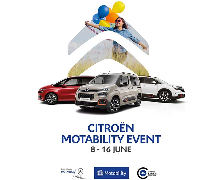 citroen-motability-event-june-2019-goo