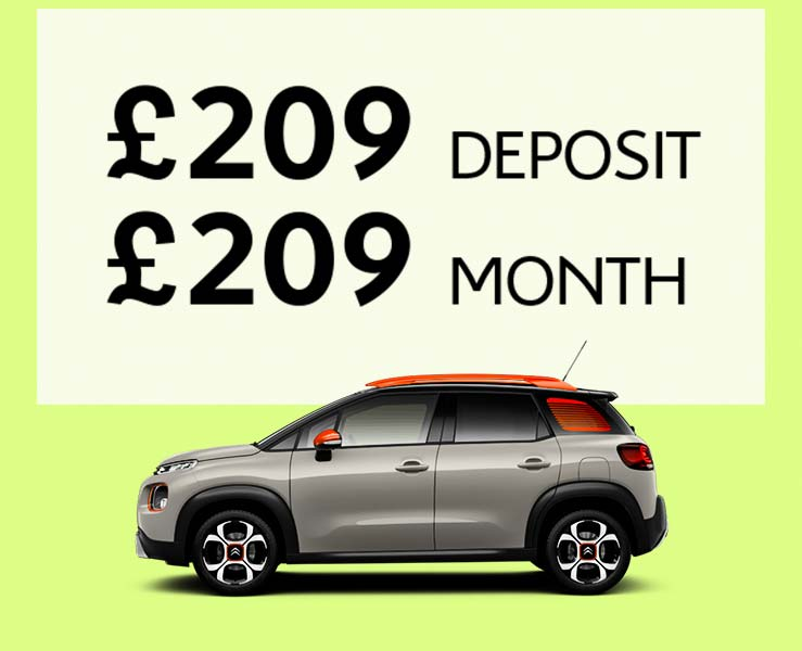 drive-away-citroen-c3-aircross-209-209-per-month-goo