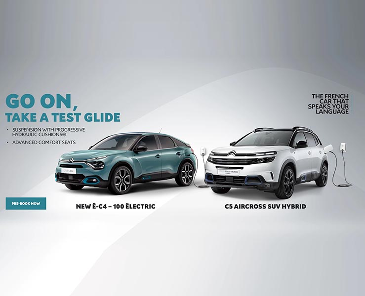 go-on-take-a-glide-in-citroen-hybrid-and-new-c4-electric-goo
