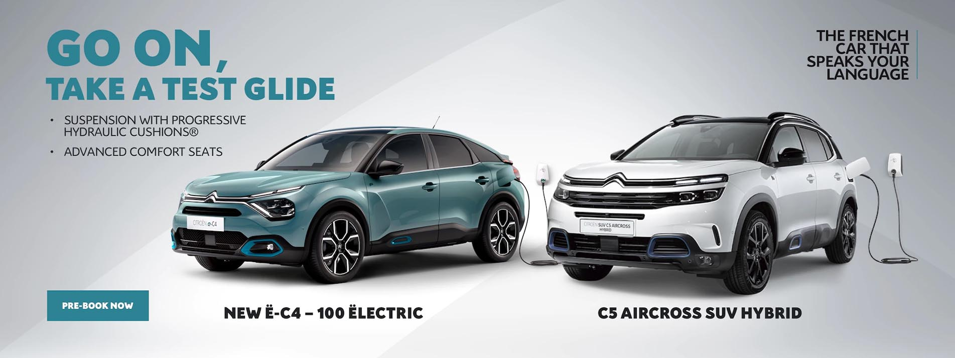go-on-take-a-glide-in-citroen-hybrid-and-new-c4-electric-m-sli