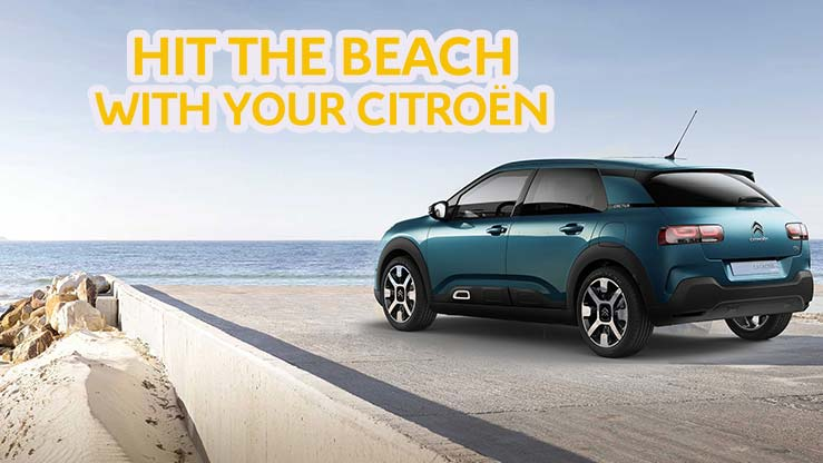 hit-the-beach-this-summer-with-citroen-c4-cactus-an
