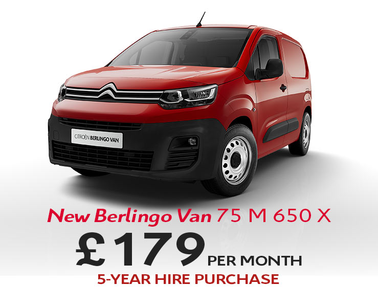 new-berlingo-van-x-75-m-five-year-purchase-goo