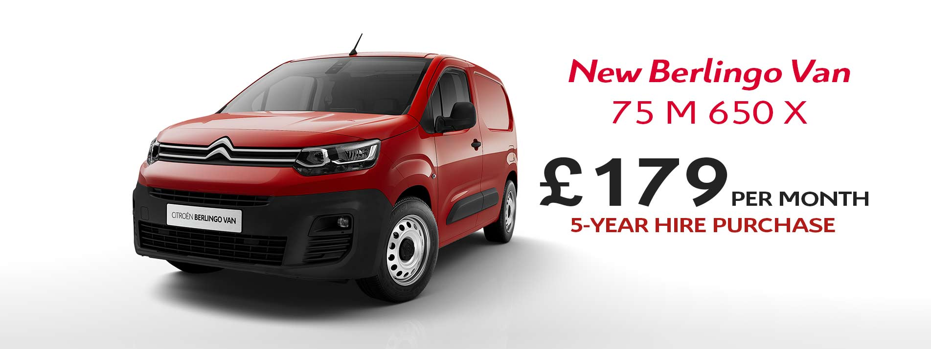 new-berlingo-van-x-75-m-five-year-purchase-m-sli