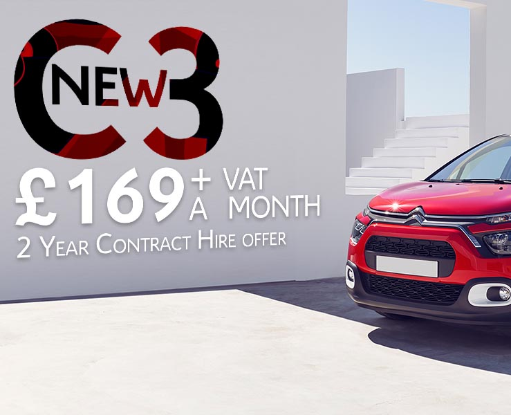 new-citroen-c3-october-2-year-contract-hire-offer-goo