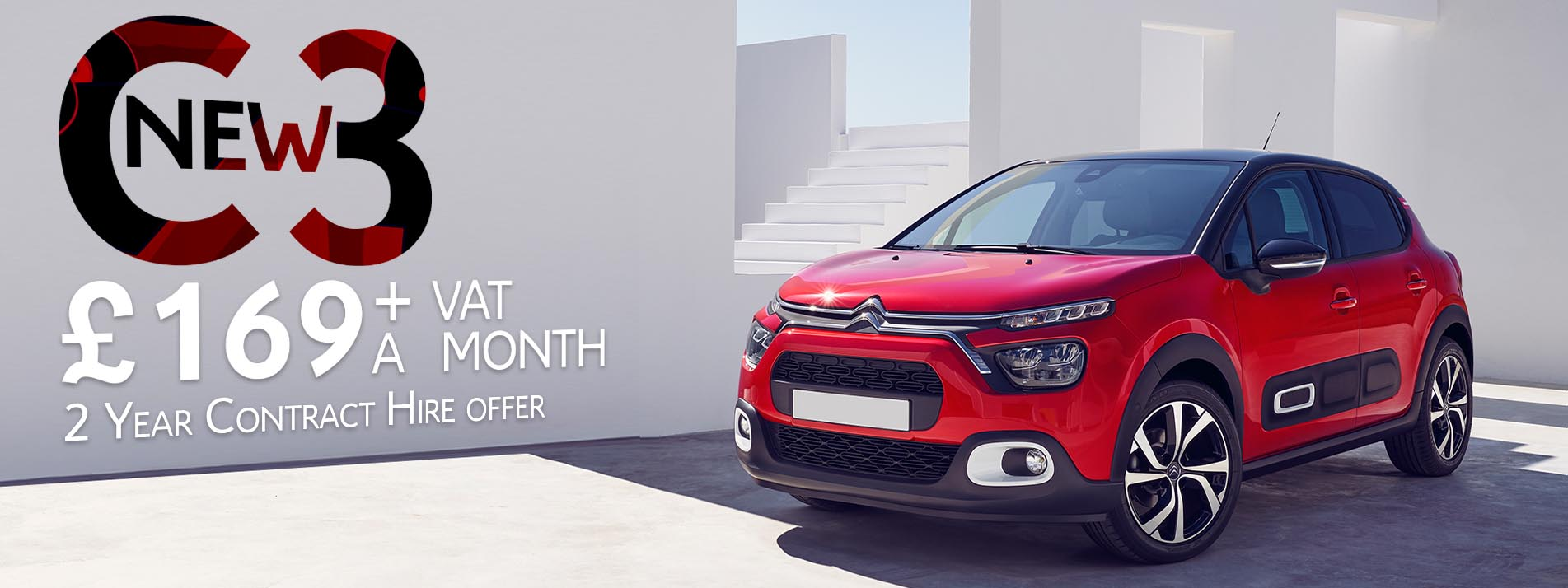 new-citroen-c3-october-2-year-contract-hire-offer-m-sli