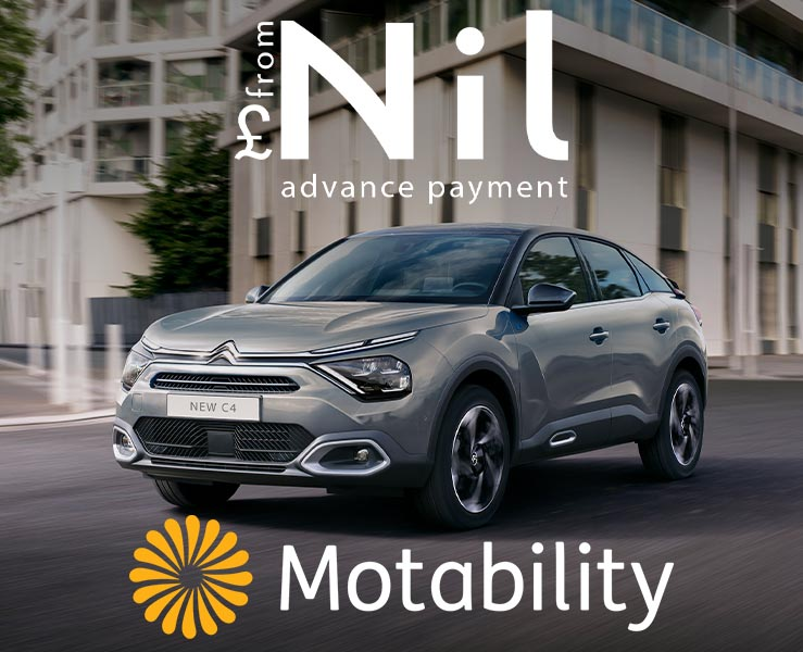 new-citroen-c4-motability-from-nil-advance-payment-goo