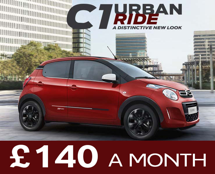 scarlet-red-citroen-c1-urban-ride-now-available-at-aldershot-goo