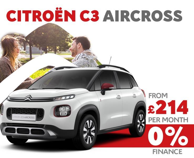 zero-percent-apr-c3-aircross-suv-2-goo
