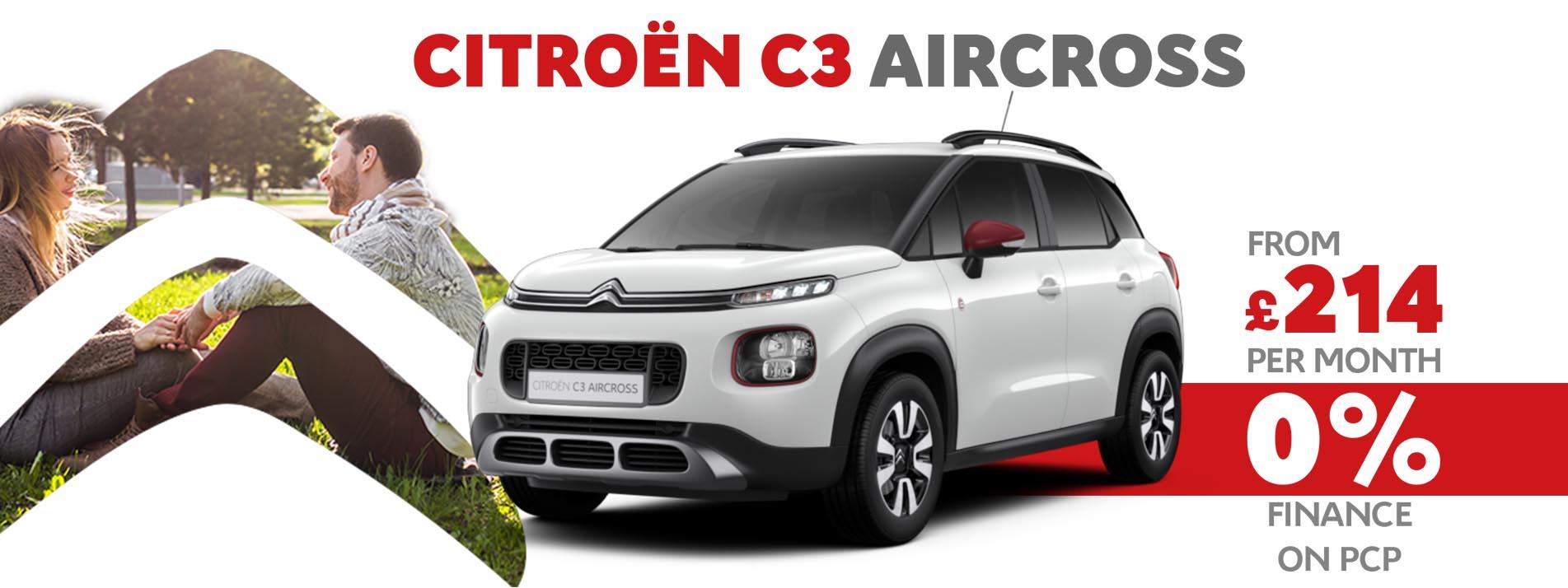 zero-percent-apr-c3-aircross-suv-2-m-sli