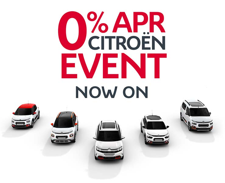 zero-percent-citroen-event-now-on-aldershot-goo