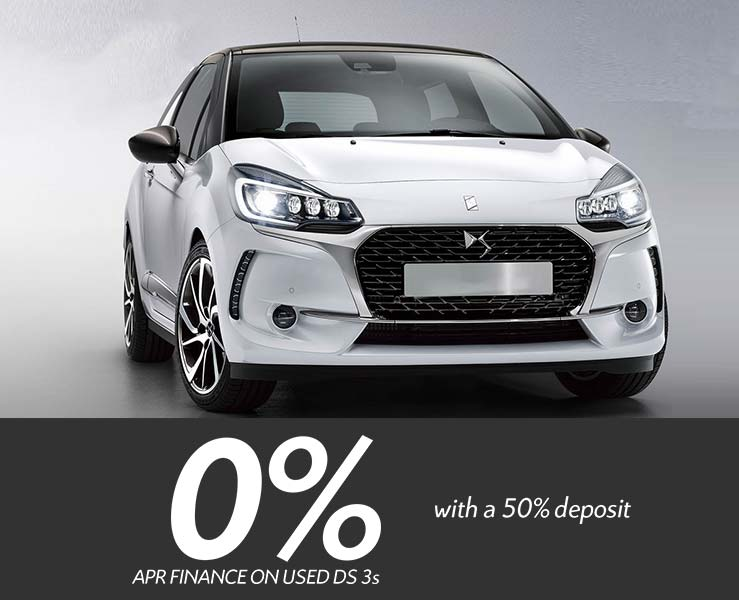 zero-percent-finance-used-citroen-ds3-models-hampshire-goo