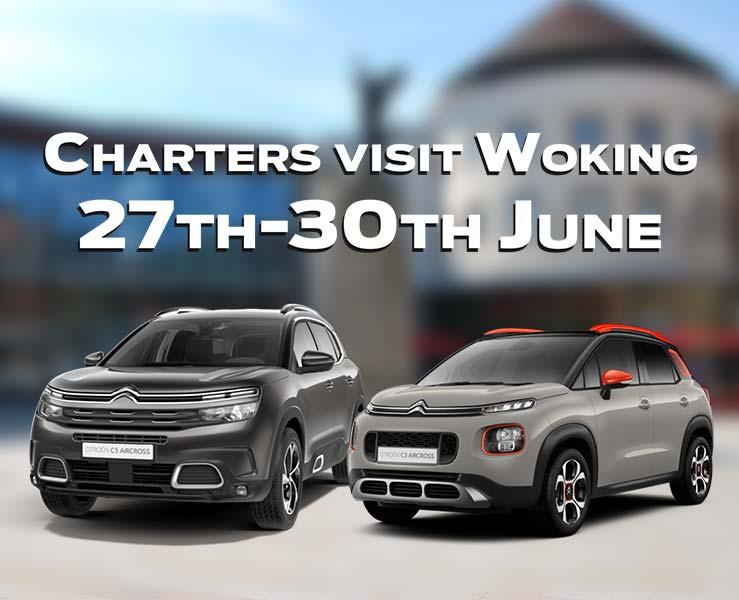 charters-citroen-visit-woking-high-street-june-2019-goo