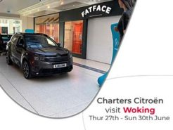 citroen-in-woking-peacocks-centre-june-2019-suv-aircross-nwn