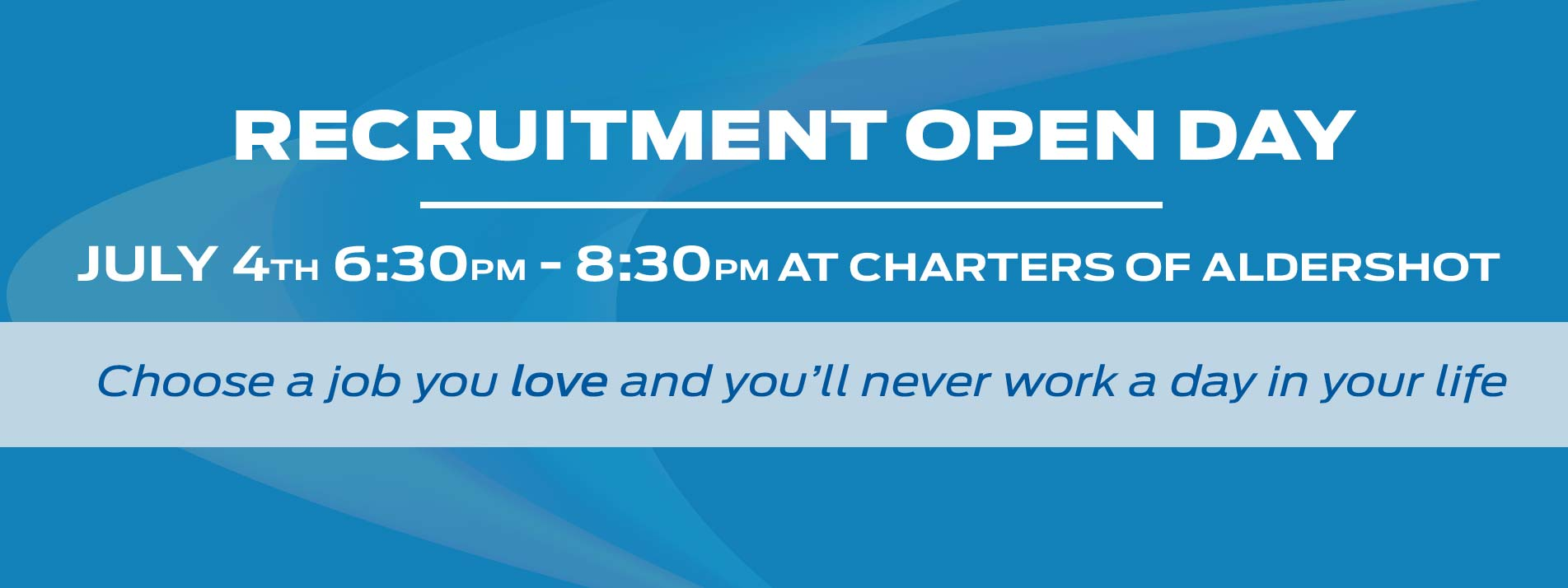 recruitment-day-aldershot-hampshire-m-sli