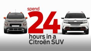 24-hour-long-test-drives-citroen-suv-range-aircross-an