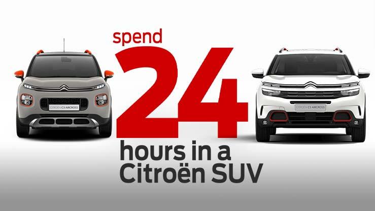 24-hour-long-test-drives-citroen-suv-range-aircross-an