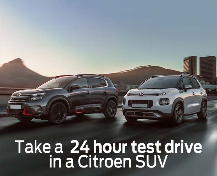 24-hour-long-test-drives-citroen-suv-range-aircross-goo
