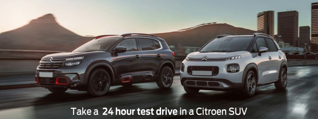24-hour-long-test-drives-citroen-suv-range-aircross-m-sli