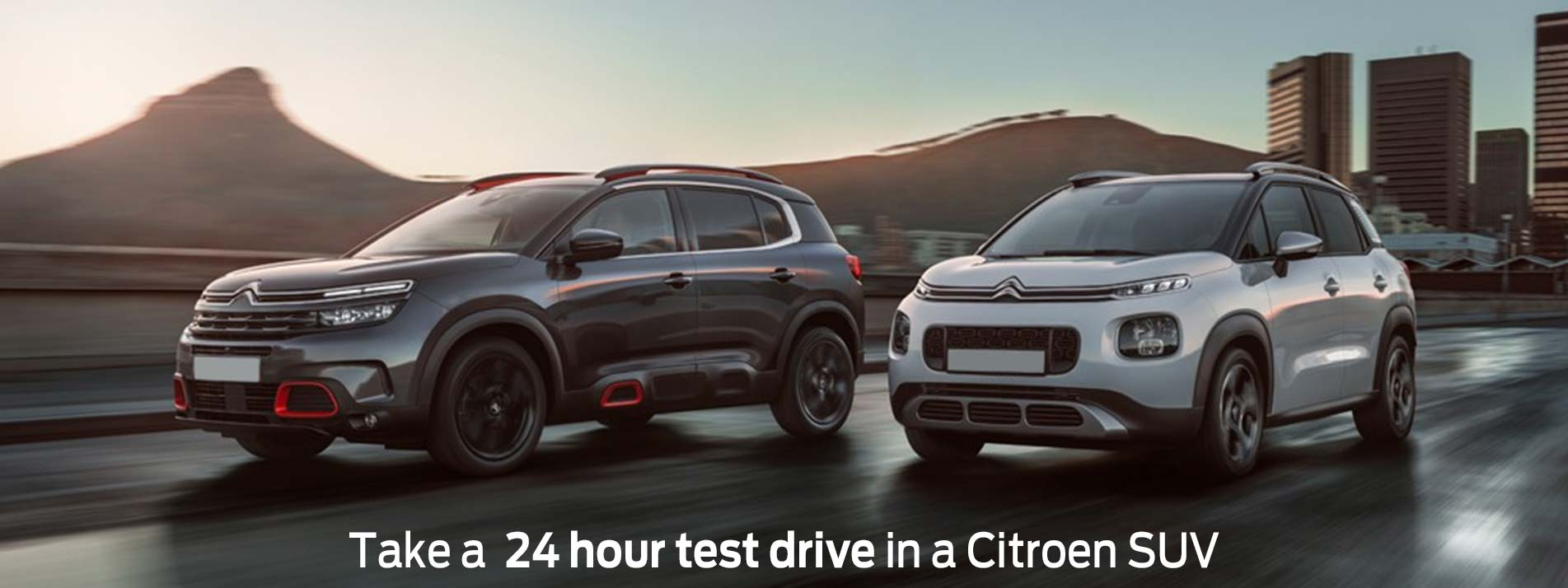 24-hour-long-test-drives-citroen-suv-range-aircross-m-sli