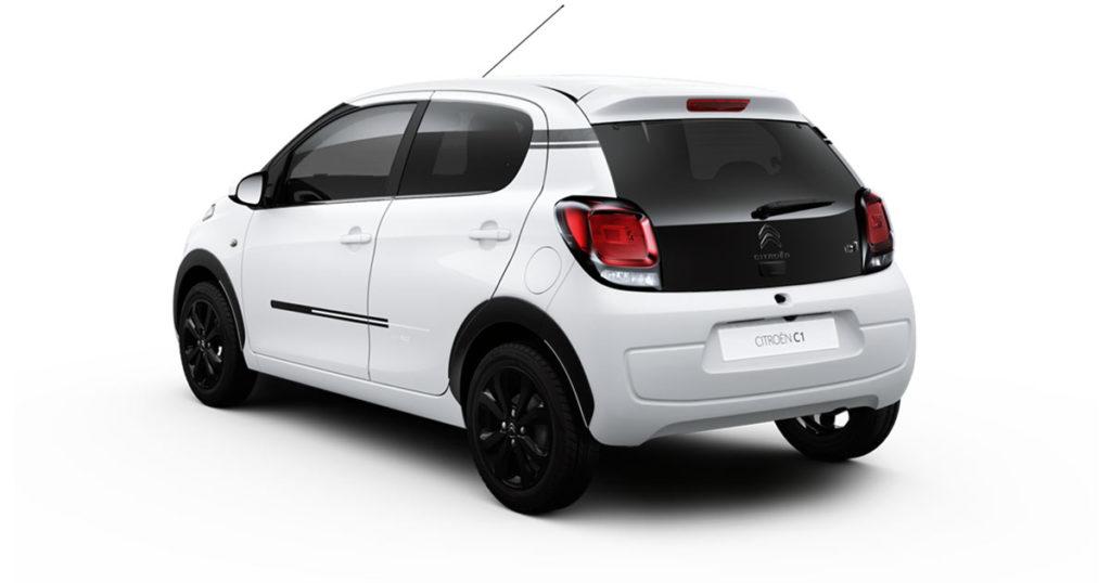 c1-urban-ride-free-car-insurance-rear-profile
