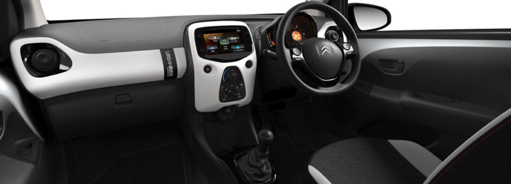 citroen-c1-urban-ride-interior-dashboard