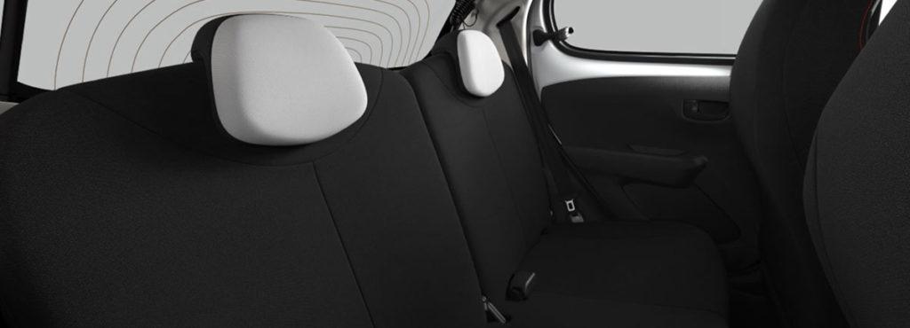 citroen-c1-urban-ride-interior-rear-space