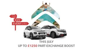 citroen-c5-aircross-part-exchange-boost-up-to-1250-an