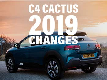 c4-cactus-updates-2019-coming-to-charters-citroen-nwn