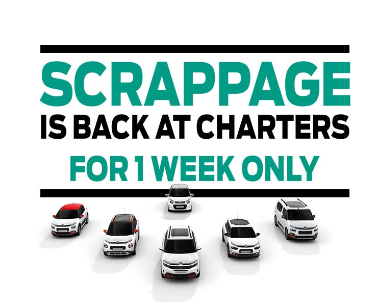 citroen-scrappage-week-new-citroen-cars-goo