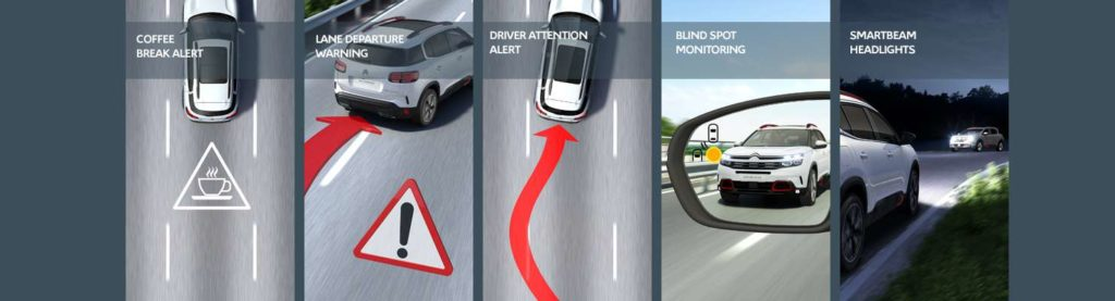 c5-aircross-hybrid-driving-aid-safety-features-1