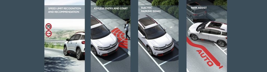 c5-aircross-hybrid-driving-aid-safety-features-4