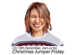 christmas-jumper-friday-save-the-children-aldershot-nwn