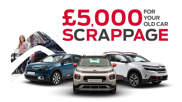 citroen-scrappage-5000-pounds-for-your-old-car-an