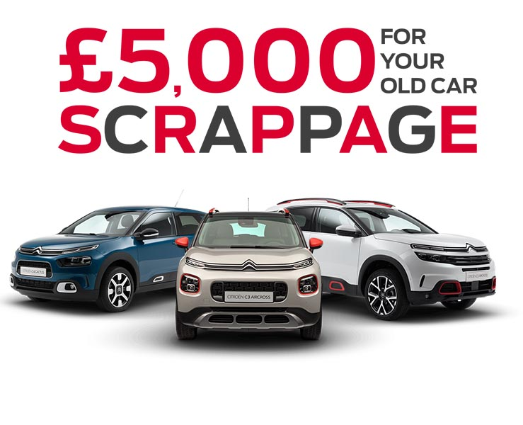citroen-scrappage-5000-pounds-for-your-old-car-goo